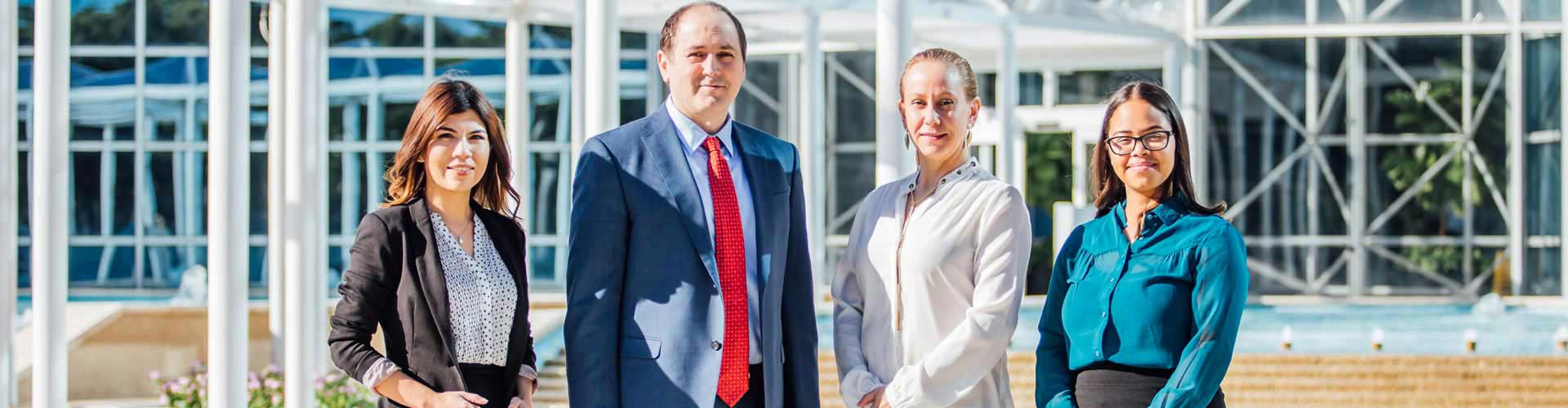 Lake Worth Chapter 7 Bankruptcy Attorneys - Stiberman Law Firm