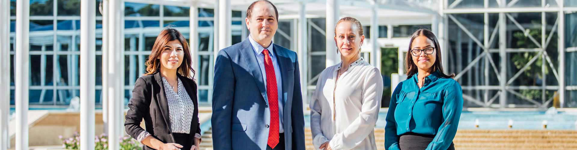 Lantana Chapter 7 Bankruptcy Attorneys Near Me - Stiberman Law Firm