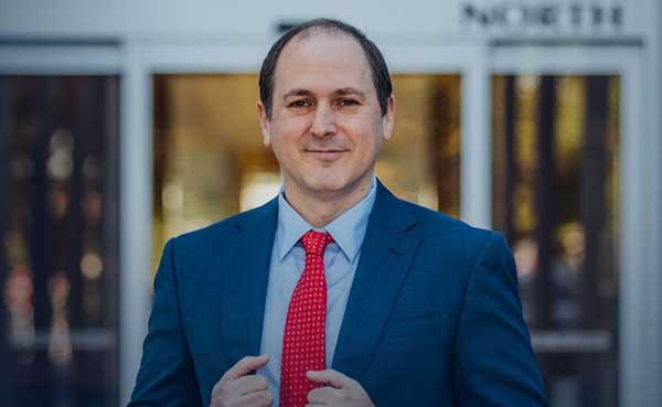 West Palm Beach Bankruptcy Attorney - Stiberman Law Firm